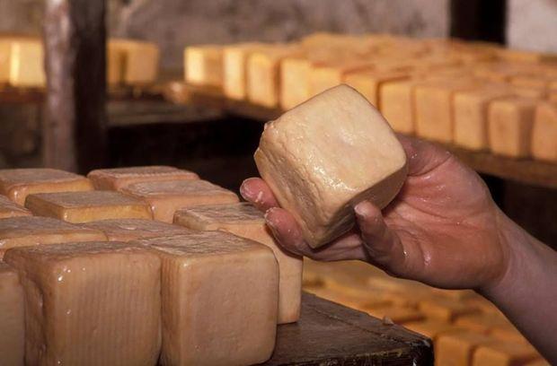 Faut il vraiment en faire un fromage… ?